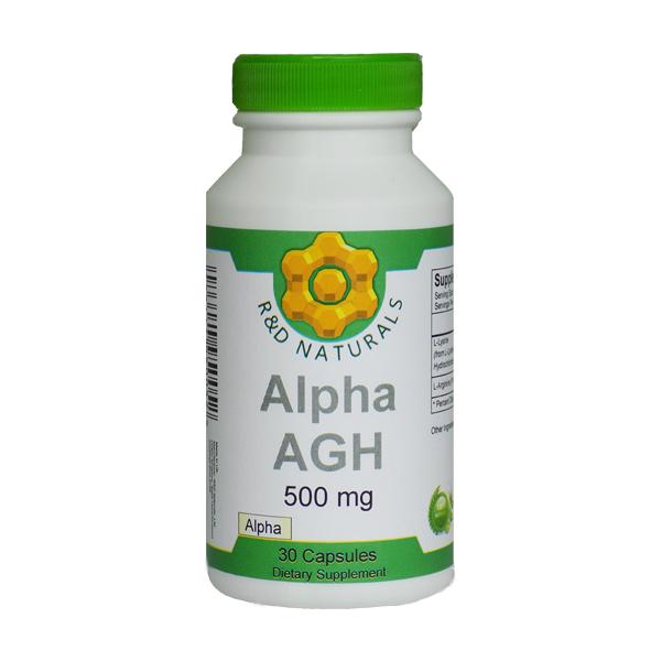 Alpha_HGH