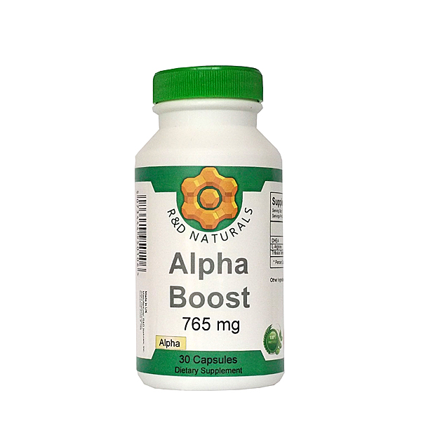 a memory of the dysfunction of alph Acetyl-l-carnitine (alcar) is a true multi-purpose supplement that benefits both brain and body a potent antioxidant and neuroprotectant known for its powerful nootropic properties, alcar also enhances energy and alleviates the effects of aging.