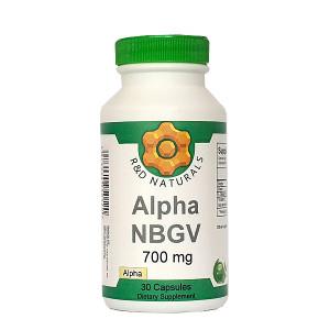 Alpha_NBGV