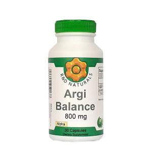 Argi_Balance