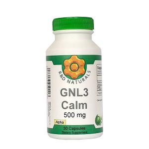 GNL3_Calm